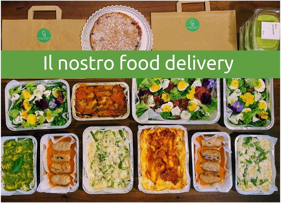 foto-food-delivery
